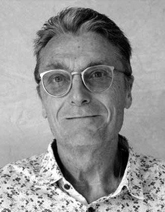 Portrait Christophe Clos 58